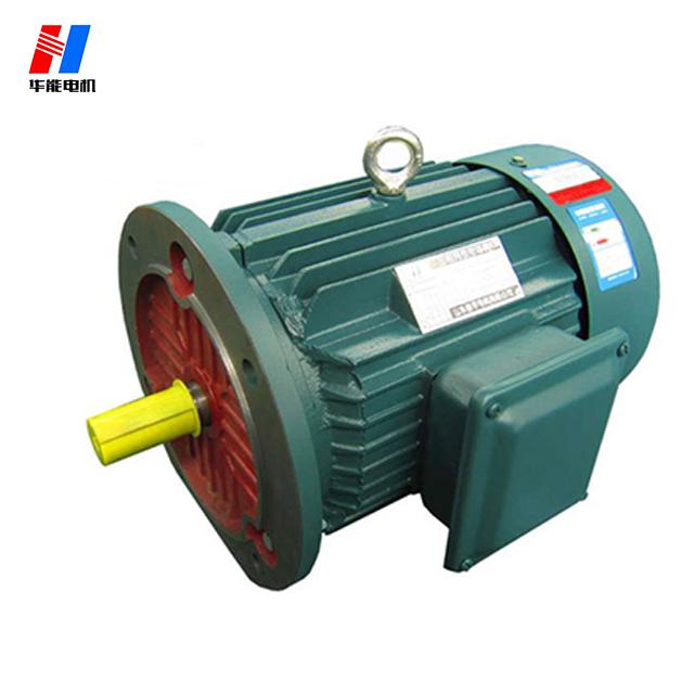 高效率电机,高效节能电机,高效电机,盛华电机