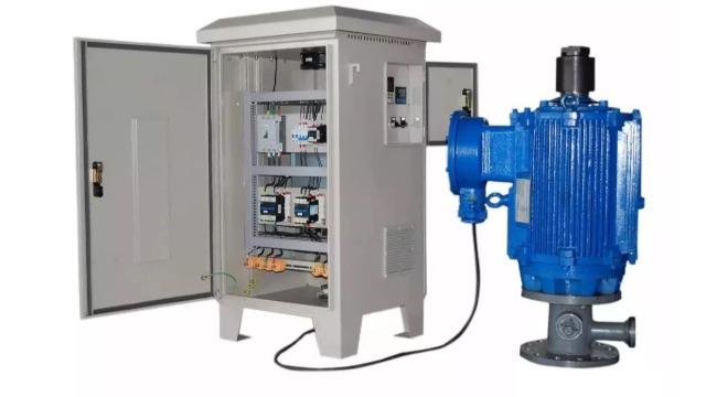 山东变频电机厂家|一台优质的变频调速电动机需要具备哪些条件?