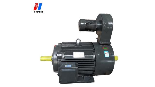 测量变频调速电机及其变频系统为何如此重要?_山东变频电机厂家