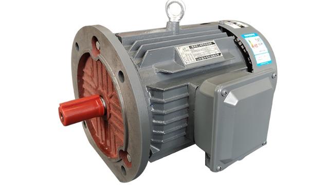 盘点三相异步电动机转矩类型及其使用工况_山东盛华变频电机厂家
