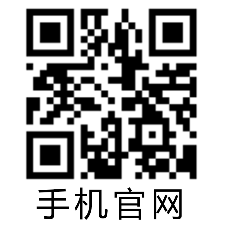 山东变频电机厂移动端网站