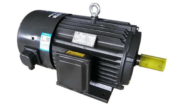 导致变频调速电机不能正常启动的常见原因有哪些?_盛华电机