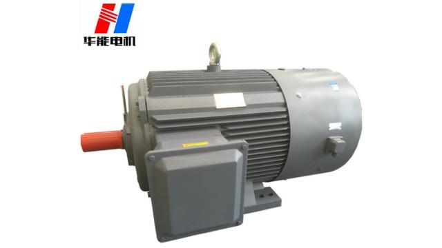 厂家应该如何选择合适的调速电机?_山东盛华电机厂