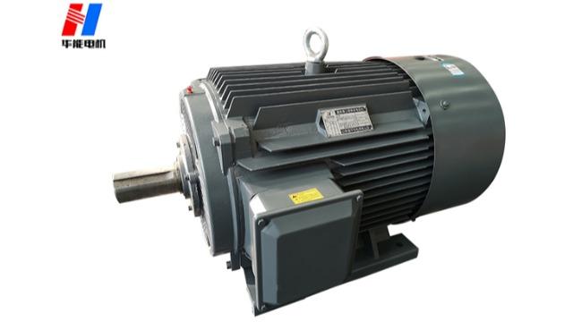 三相异步电动机的通用性逐渐向专用性方向发展_山东电机生产厂家