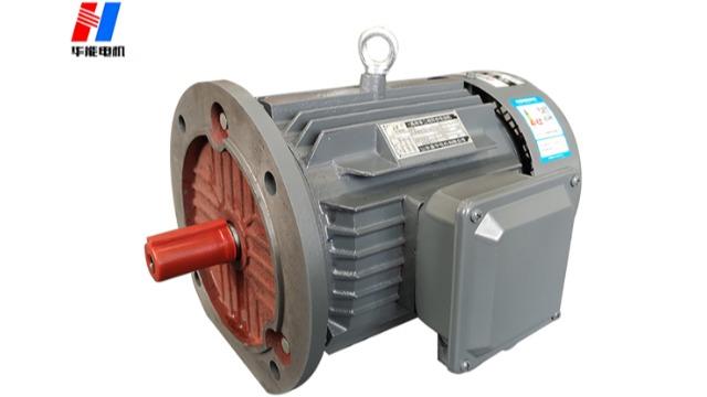 高效电动机能为厂家节省多少电?_山东盛华电机厂