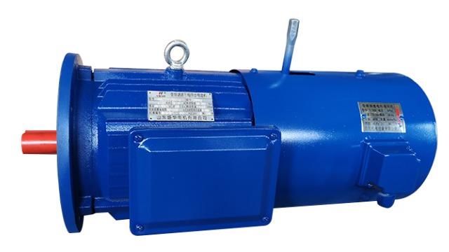 变频制动工况选择变频制动电机的必要性_变频制动电机生产厂家