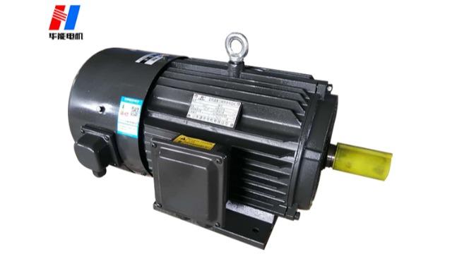 变频电机生产厂家|变频调速电机发热是什么原因造成的?