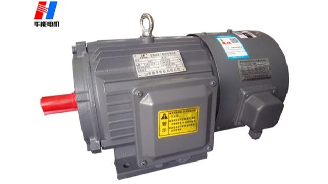 变频调速电机生产厂家是如何控制节能降耗的?
