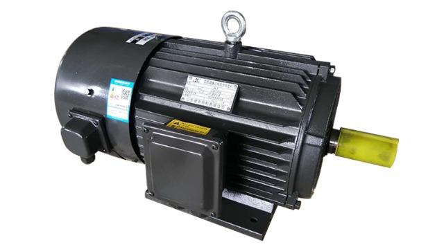 导致大功率变频电机运行发热的电源原因有哪些?