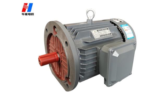 电机生产厂家盘点三相异步电动机启动方式有哪些?