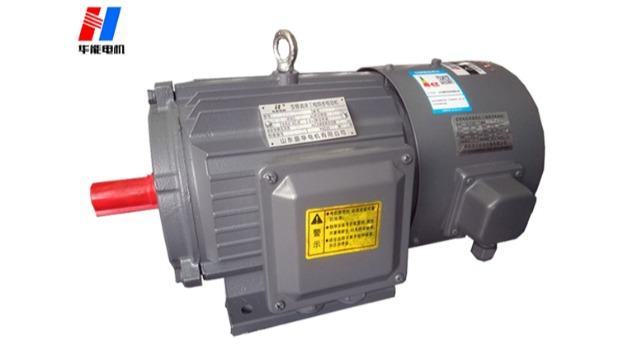 电机厂家教你如何对变频电机进行有效的维护与保养?