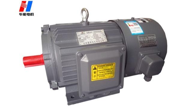 变频调速电动机是如何实现高效和节能的?