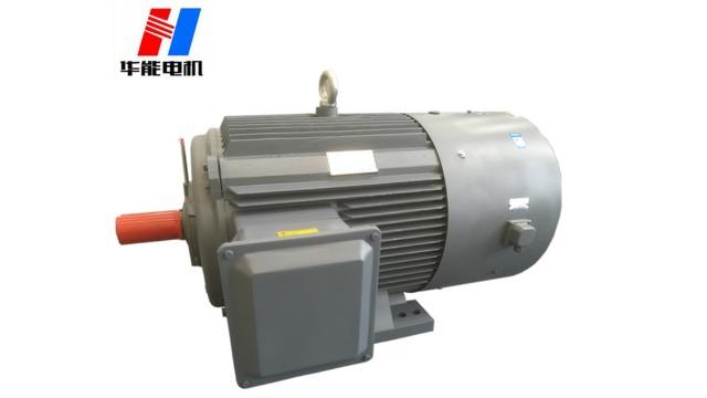 变频电机生产厂家:优质变频调速电机如何选择?(一)