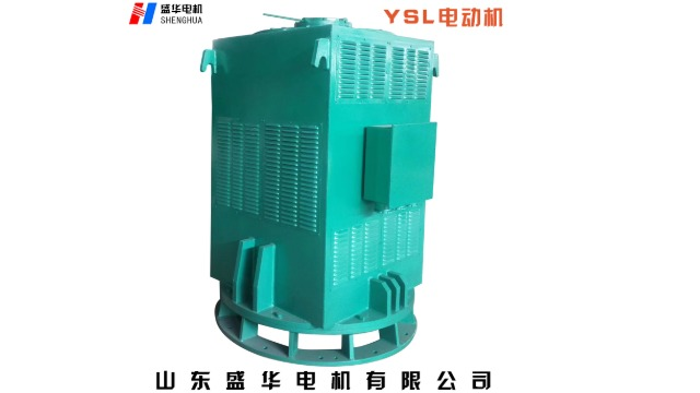 浅析大功率高压变频电机差动保护的原理