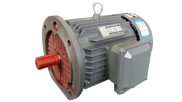 电机生产厂家提高电机效率的措施有哪些?