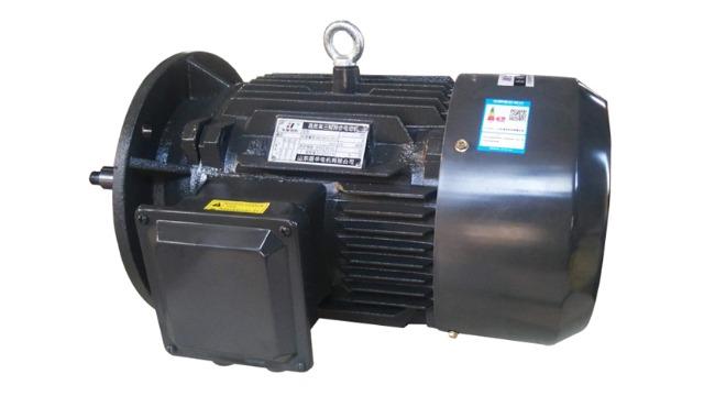 浅析高效率电机生产厂家发展趋势