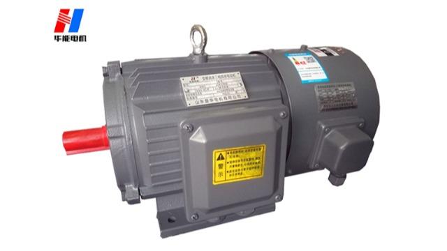 山东变频电机厂家教你挑选变频调速电机
