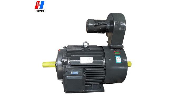 变频电机生产厂家|变频电机在多高温度下能安全运行?
