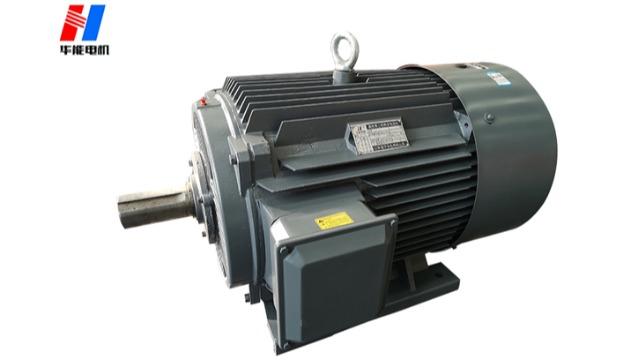 山东电机厂家|影响电机效率提高的关键因素