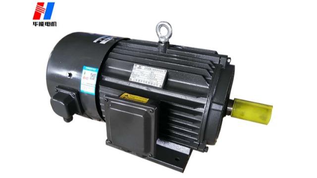 电机运行声音能反映电机运行状态|山东电机生产厂家