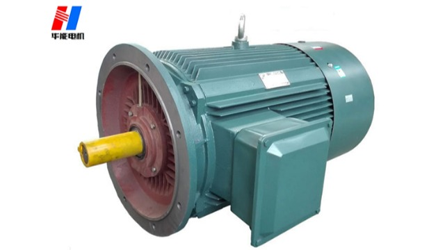 GB标准规定了电机生产的哪些参数?