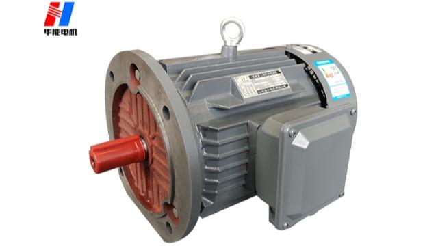 山东电机厂家:盘点导致电机振动的常见原因