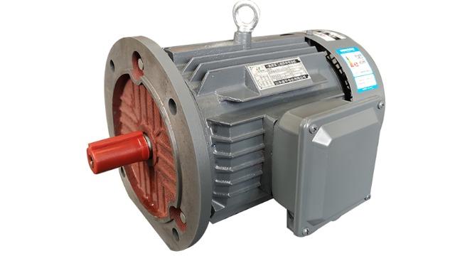 控制运行电流是保证电机稳定运行的关键