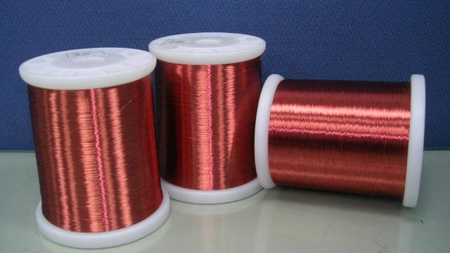 山东电机厂家如何判断电机是铜芯还是铝芯?