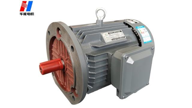 电机生产厂家电机必须按照额定频率运行吗?