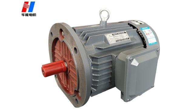 山东电机生产厂家是如何提高电机效率的?