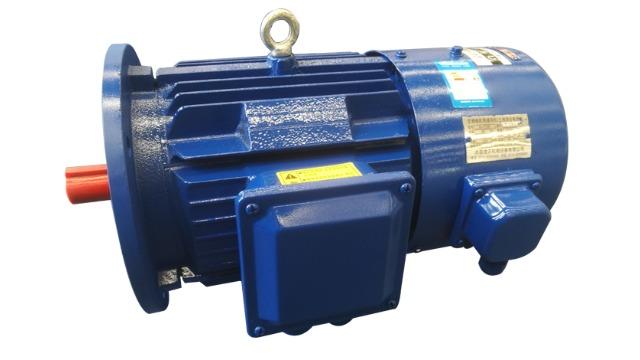 山东变频电机厂家盘点变频电机日常测量方法