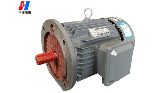 山东电机厂家盘点电机重载启动的方法