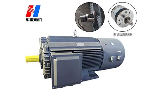 变频电机厂家盘点变频电机应该如何挑选?