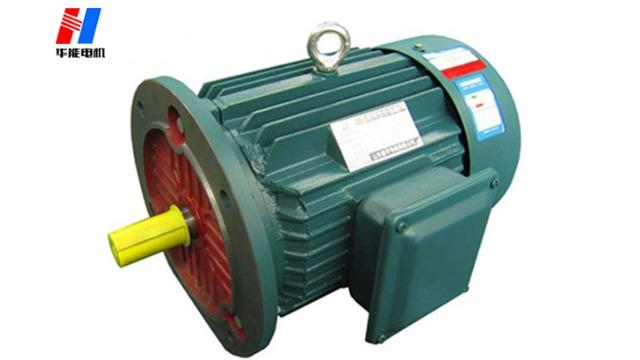 盛华电机厂家盘点电机使用中需要注意的问题