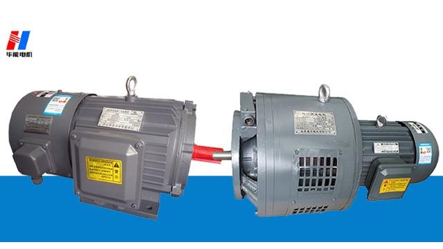 变频电机厂家盘点企业应该知道的电机保养知识