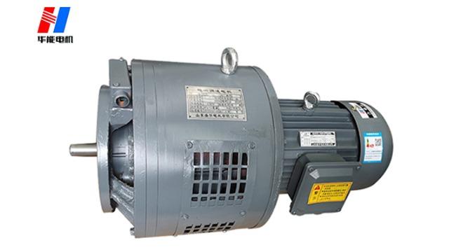 调速电机厂家盘点电磁调速电机适用工况