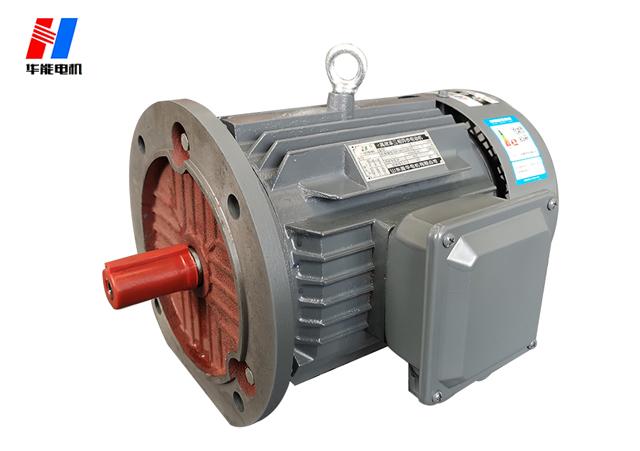 电机生产厂家盘点电机效率
