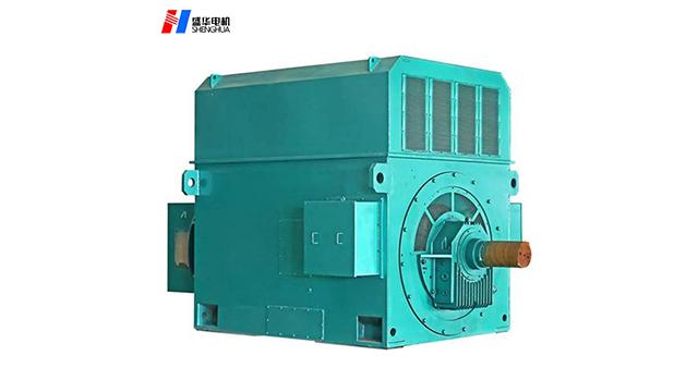 高压电机生产厂家