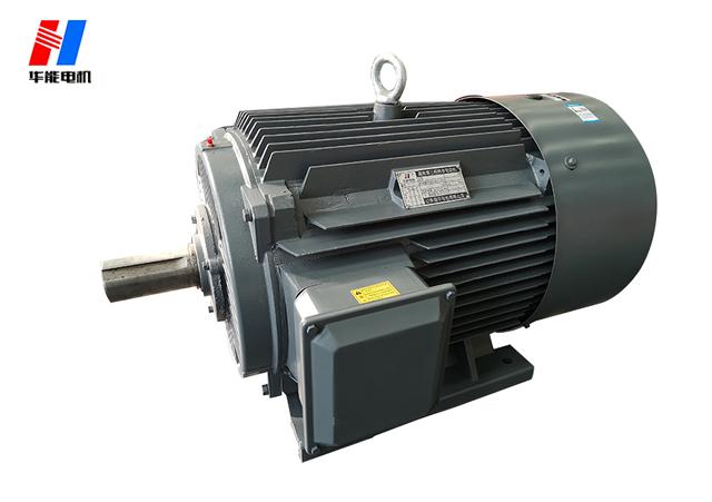 电机生产厂家盘点电机启动方法