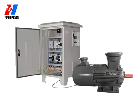 山东电机厂家-变频电机