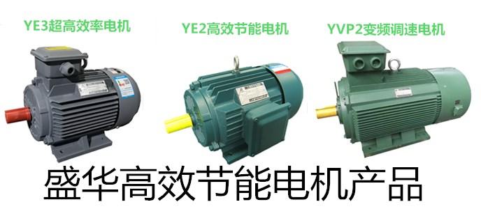 变频电机生产厂家-变频调速电机产品